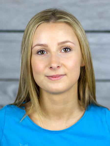 Anna Götz