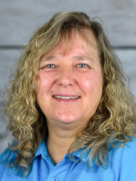 Miriam Schmid