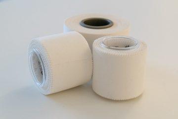 Tape / Sporttape