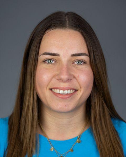 Anna Derer