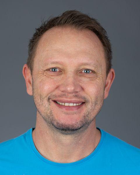 Daniel Jeutter