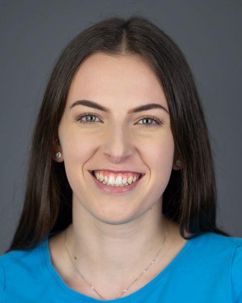 Hanna Matthea Hettinger