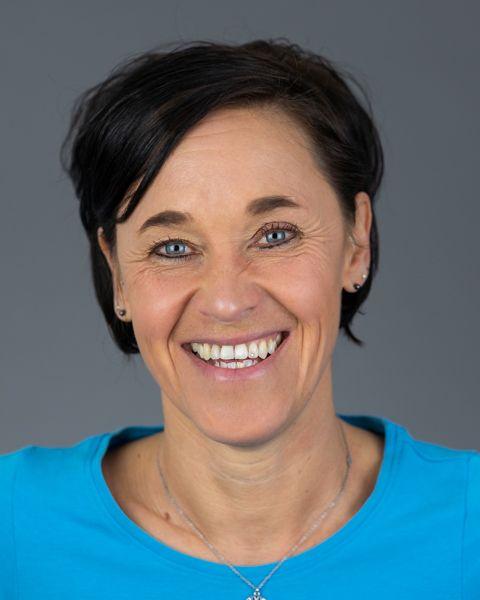 Kerstin Krupp