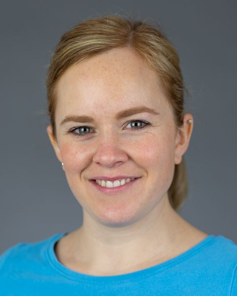 Kim-Vanessa Neldner