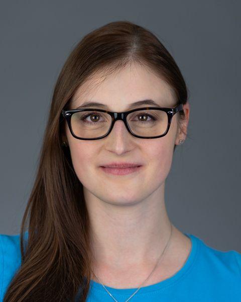 Lena Sailer