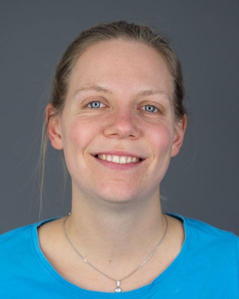 Marit Kirsch