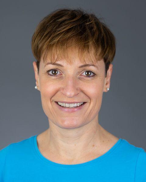 Simone Jeutter
